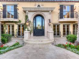 homes with elevators luxury homes with elevators advertisingspace info