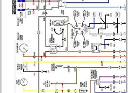 ironman winch solenoid wiring diagram wiring diagram and