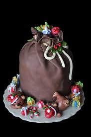 best 25 bag cake ideas on pinterest shoe cakes purse cakes and