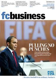 fcbusiness magazine back catalogue f c business