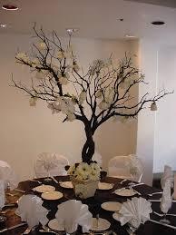 amazing cool centerpiece for table decoration design ideas