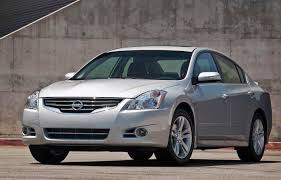 nissan altima 2005 qatar usa march 2011 nissan altima best selling passenger car discover