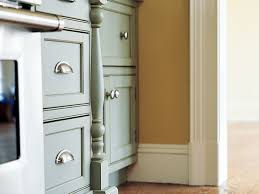 install base cabinets before flooring installing kitchen flooring or cabinets this house