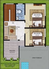 North Facing Floor Plans House Plan 30x40 North Facing Unforgettable X East Pre Gf Home