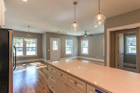 Coastal Cottage Kitchens - delpino custom homes llc traditional modern coastal happy 4th