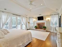 Bedroom Surround Sound by Hi End Luxury Family Retreat 6 Bedrooms Vrbo