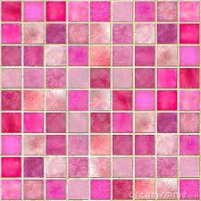 Bathroom Tile Mosaic Ideas Colors Best 20 Pink Tiles Ideas On Pinterest Moroccan Print Pink