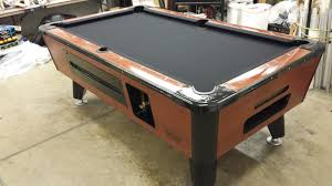 Valley Bar Table Used Bar Pool Tables Spectacular On Table Ideas Or 112616 6 12
