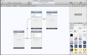 ui layout powenko ios ui layout simple ios 5 ui design tutorial using