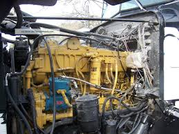 kenwood w900 kenworth truck engines images reverse search
