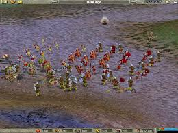 empire earth 2 free download full version for pc empire earth art of conquest game free download full version for pc