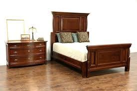 Bedroom Furniture Manufacturers List Mahogany Bedroom Furniture Contemporary Statum Top