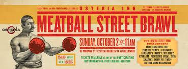 spirit halloween cheektowaga ny meatball street brawl u2013 inaugural meatball festival u2013 buffalo rising