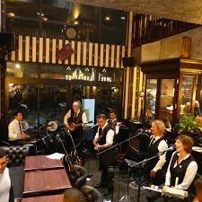bar le bureau le havre concert au pub le bureau a deauville le 11 février 2017