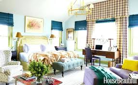 home decor games online room decor games great online home decoration games fresh at decor