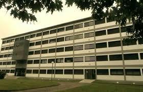chambre universitaire pau résidence gaston phoebus pau résidence étudiante immojeune com