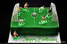 soccer cake birthday cake ideas soccer birthday cake design for boys teams