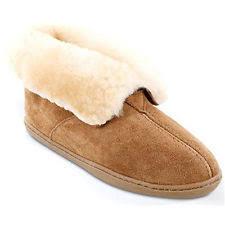 womens fringe boots size 9 minnetonka s fringe us size 9 ebay