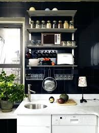 kitchen open kitchen shelving units kitchen shelving ideas open open wall shelves for kitchen shelving ideas open wall shelving