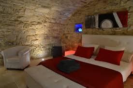 hotel chambre avec miroir au plafond chambre d hotel avec privatif lyon inspirant suite nuptiale