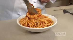 how to cook pasta perfectly here u0027s everything you need to know