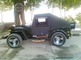 indian jeep modified images of landi jeep modified in sc