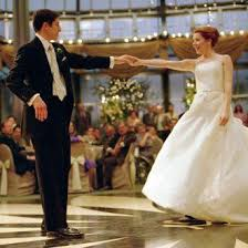 wedding wishes songs 29 best childhood forest wedding images on