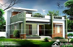 1100 square feet square feet single floor low budget home design