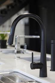 Kitchen Faucets Australia Best 25 Kitchen Mixer Taps Ideas On Pinterest Kitchen Taps Uk