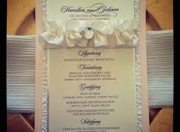 bling wedding invitations bling wedding invitations unique bling wedding invitations