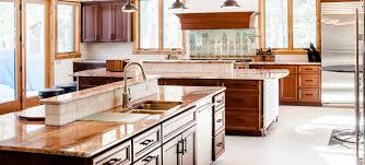 scholten kitchen u0026 bath