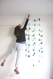 New Year Decorations Ideas by 10 Diy Projects To Start The New Year In Style