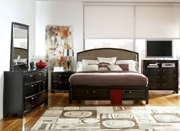discount youth bedroom furniture archives dailypaulwesleycom