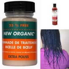 3 haitian traditional secrets for longer hair black with