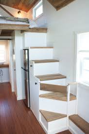 shipping containers tiny house talk 40x8 container home clipgoo on images about dream home on pinterest shipping container homes containers and tiny house wheels interior