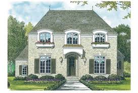 french european house plans european country home plans homes floor plans