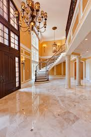 home design companies in raleigh nc general contractor raleigh cary chapel hill durham