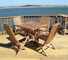 Craigslist Outdoor Patio Furniture by Patio Furniture San Diego U2013 Vecinosdepaz Com