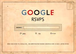 Wedding Planning Websites Wedding Planning Apps Part Ii Rsvp And Wedding Websites
