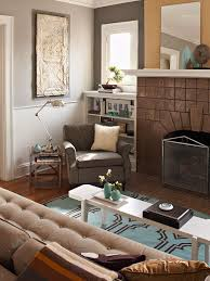Small Scale Living Room Furniture Valuable Inspiration Small Scale Living Room Furniture All