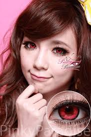 25 contact lenses color ideas cosplay