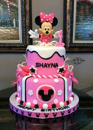 964 best disney u0027s mickey minnie mouse cakes images on pinterest