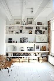 living room wall shelves living room wall shelves unusual ideas living room wall shelves