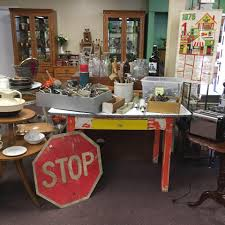 Used Furniture Stores Evansville Indiana Goodbyes Second Hand Shop Home Facebook