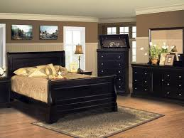 Contemporary Bedroom Furniture High Quality King Bedroom Bedroom Furniture Awesome Modern White Leather