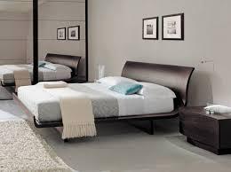 lit design 20 lits design pour une chambre moderne d礬coration