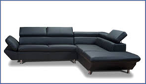 ikea canap cuir charmant canape cuir pas cher convertible 40800 d angle rapido ikea