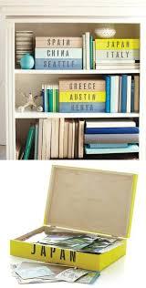 Travel Bedroom Decor by 9 Best Room Decor Travel Inspired Images On Pinterest Room