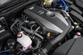 lexus rc 200t mods 2016 lexus rc coupe gets new turbo engine rc 200t and rc 300 awd