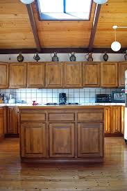 Lighting For Cathedral Ceiling In The Kitchen by Need Help With Track Lighting